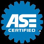 ASE_logo_web2